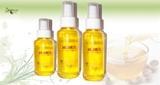arganovo olje 100
